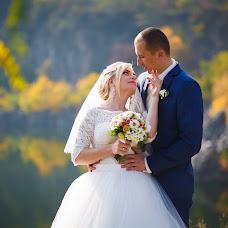 Wedding photographer Aleksandr Voytenko (Alex84). Photo of 09.11.2017