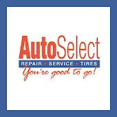 Auto Select Wisconsin
