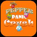 Pepper Panic Crush icon