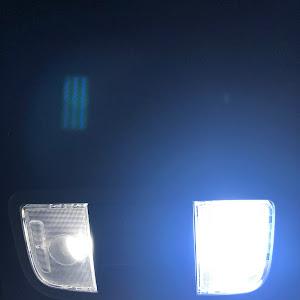 Nボックススラッシュ JF2 のカスタム事例画像 えぬすらすらさんの2020年11月23日17:36の投稿