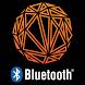 ATMOS Bluetooth Thermostat