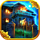 Mystery of Haunted Hollow 2 v1.4