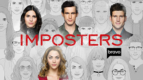 Imposters thumbnail