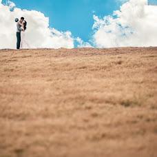 Wedding photographer Insan Chuang (chuang). Photo of 27.02.2014