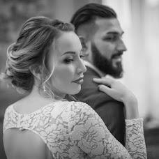 Свадебный фотограф Антон Басов (basograph). Фотография от 24.10.2017