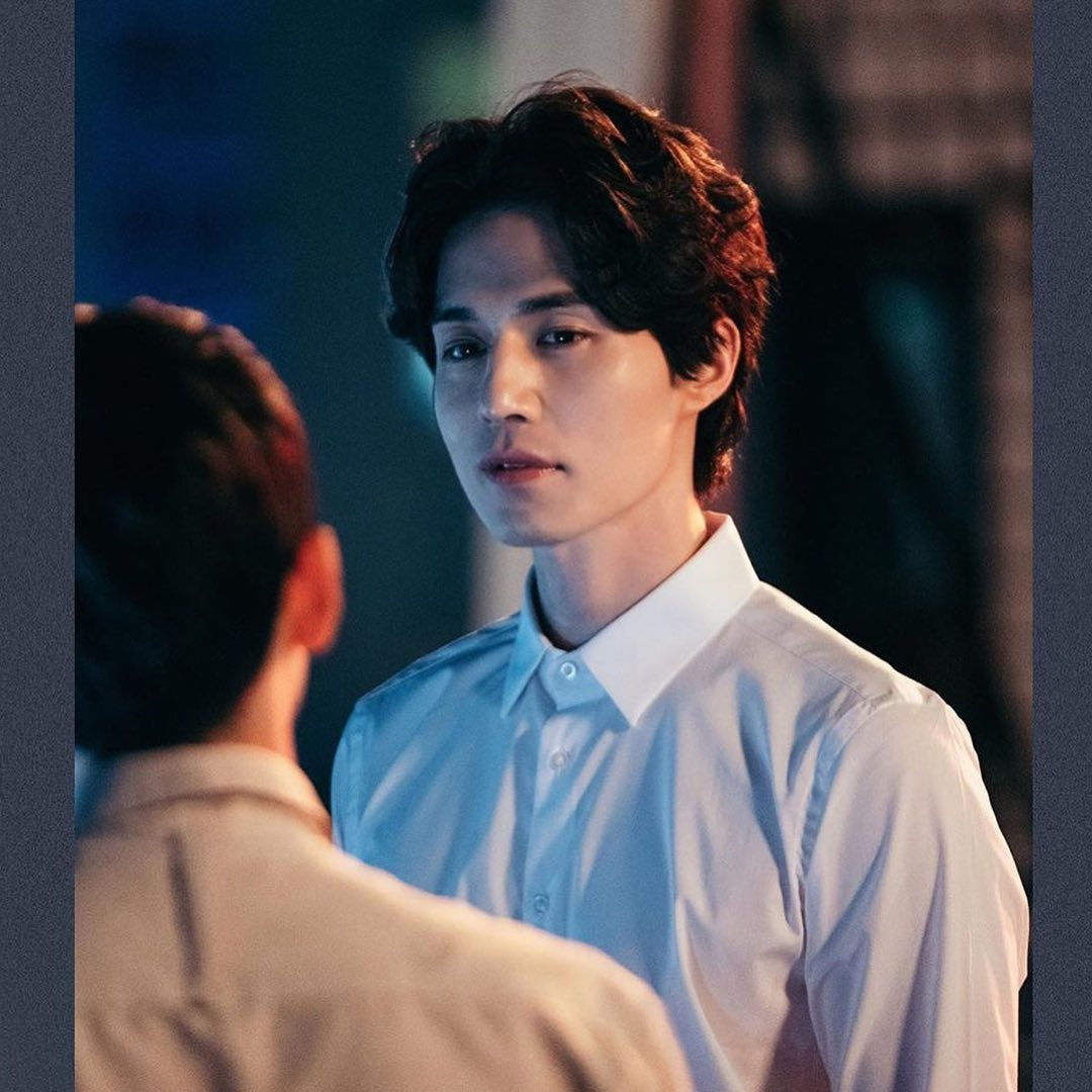 lee dong wook 1