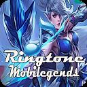 Ringtone Mobile Legends 2018 Keren APK