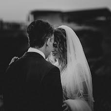 Wedding photographer Mario Iazzolino (marioiazzolino). Photo of 02.08.2018