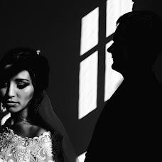 Wedding photographer Dmitriy Margulis (margulis). Photo of 04.10.2017