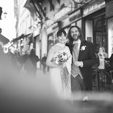 Wedding photographer Carlo Mastropasqua (carlomastropasq). Photo of 20.06.2015