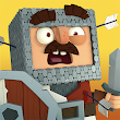 Kingdoms of Heckfire icon
