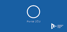 Download SIU Portal APK latest version 1 0 for android devices