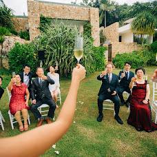 婚禮攝影師Dimas Frolov(DimasCooleR)。10.02.2019的照片
