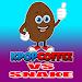Kpop Coffee VS Snake icon