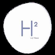 H2OS Theme LG G6 V30 V20 G5
