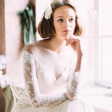Wedding photographer Dmitriy Ryzhov (479739037). Photo of 07.01.2017