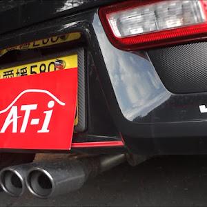 アルト HA36S アルトF(HA36S)のカスタム事例画像 【車とブログ系YouTuber】ミニちゅぶTVさんの2018年01月18日21:27の投稿