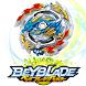 ベイブレードバースト - Androidアプリ