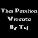 Thai Pavilion, Vivanta By Taj, Sector 44, Gurgaon logo