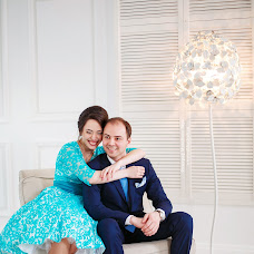 Wedding photographer Vera Mikhaylyuk (VeraMikhaylyuk). Photo of 14.04.2014