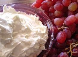 Fantastic Fruit Dip Recipe