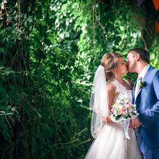 Wedding photographer Tatyana Kolganova (kolganova). Photo of 07.11.2014
