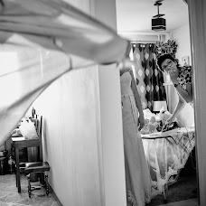 Wedding photographer Rafal Podstawny (podstawny). Photo of 16.06.2015