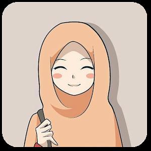 Foto Profil Wa Kartun - Rahman Gambar