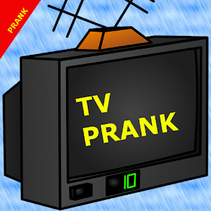 FAKE TV PRANK : download