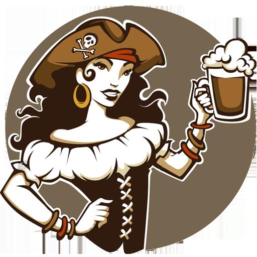 Pirates! - Survival game