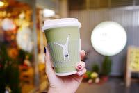 Dazy Café