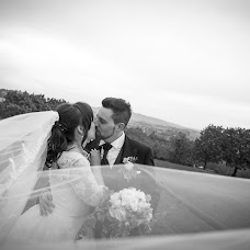 Wedding photographer Claudio Vergano (vergano). Photo of 10.05.2016