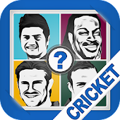 Guess the Cricketers Name