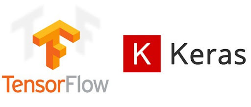 TensorFlow is in a relationship with Keras — Introducing TF 2.0
