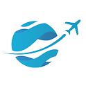 TapTravel-Best Flights icon