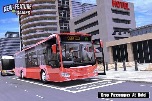 Super Bus Arena screenshot 22
