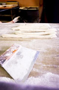 振香永和豆漿大王