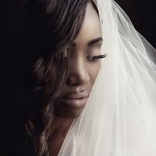 Wedding photographer Aleksey Logayskiy (Divastudio). Photo of 13.09.2014