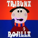 TRIBUNA ROJILLA ( Osasuna ) icon
