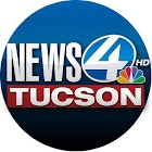 KVOA WEATHER AND TRAFFIC icon