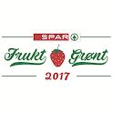 SPAR Frukt & Grønt