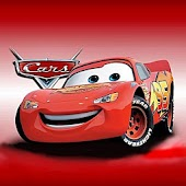 Cars3 Wallpapers