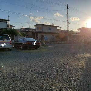 RX-7 FC3Cのカスタム事例画像 サバンナ山本さんの2019年11月12日18:56の投稿