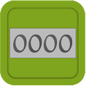 T-Counter icon