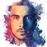 Photo Lab Effect: Picture Editor