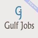 وظائف الخليج icon