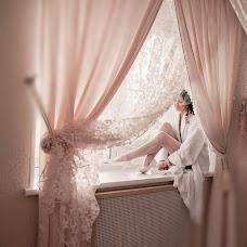 Wedding photographer Natalya Vyalkova (vostokdance). Photo of 29.08.2013