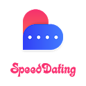 SpeedDating icon