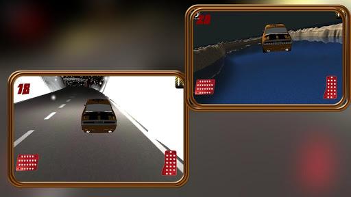 免費下載賽車遊戲APP|山地赛车3D app開箱文|APP開箱王