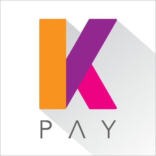 KPAY (케이페이)